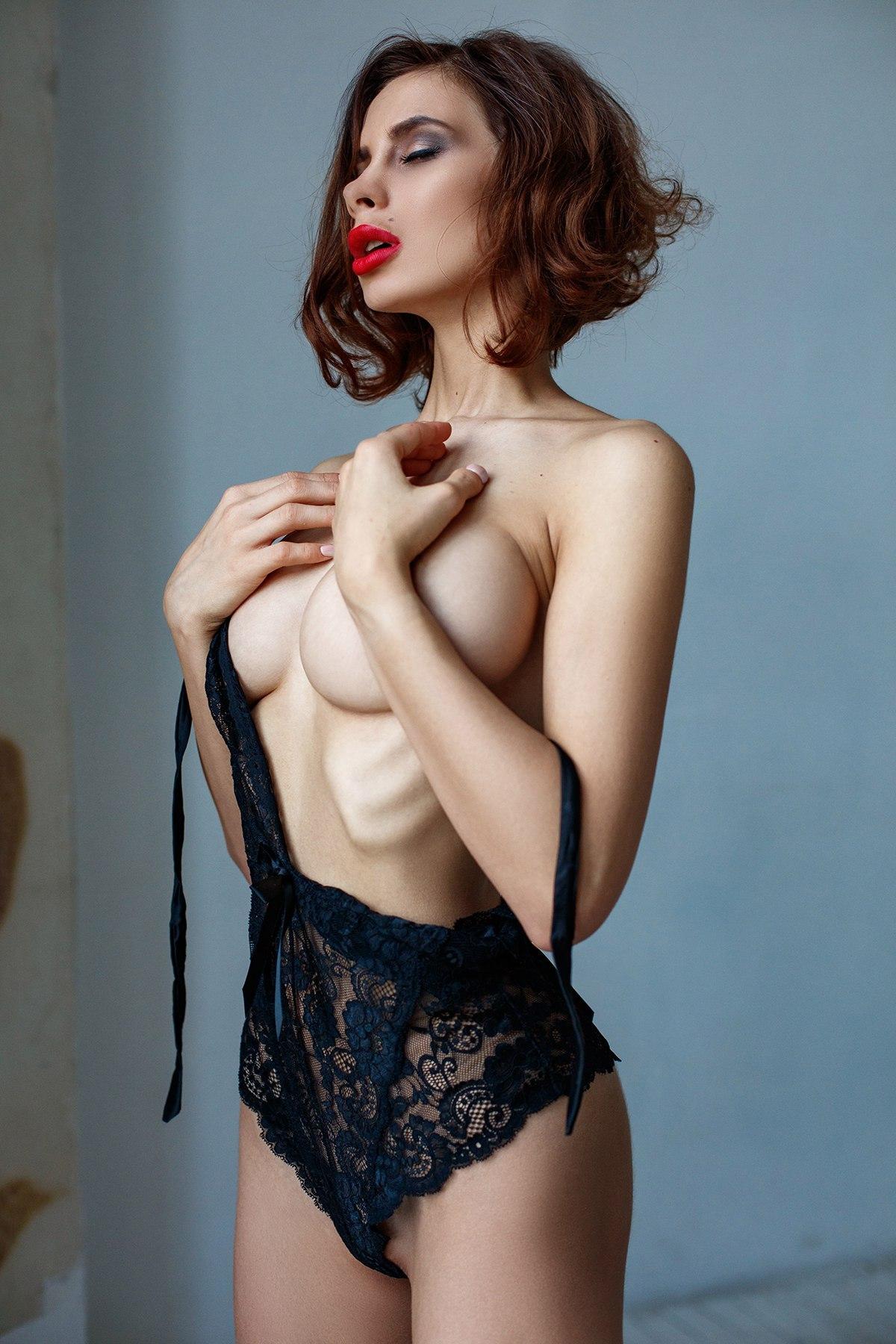 Albina Ladyzhkina
