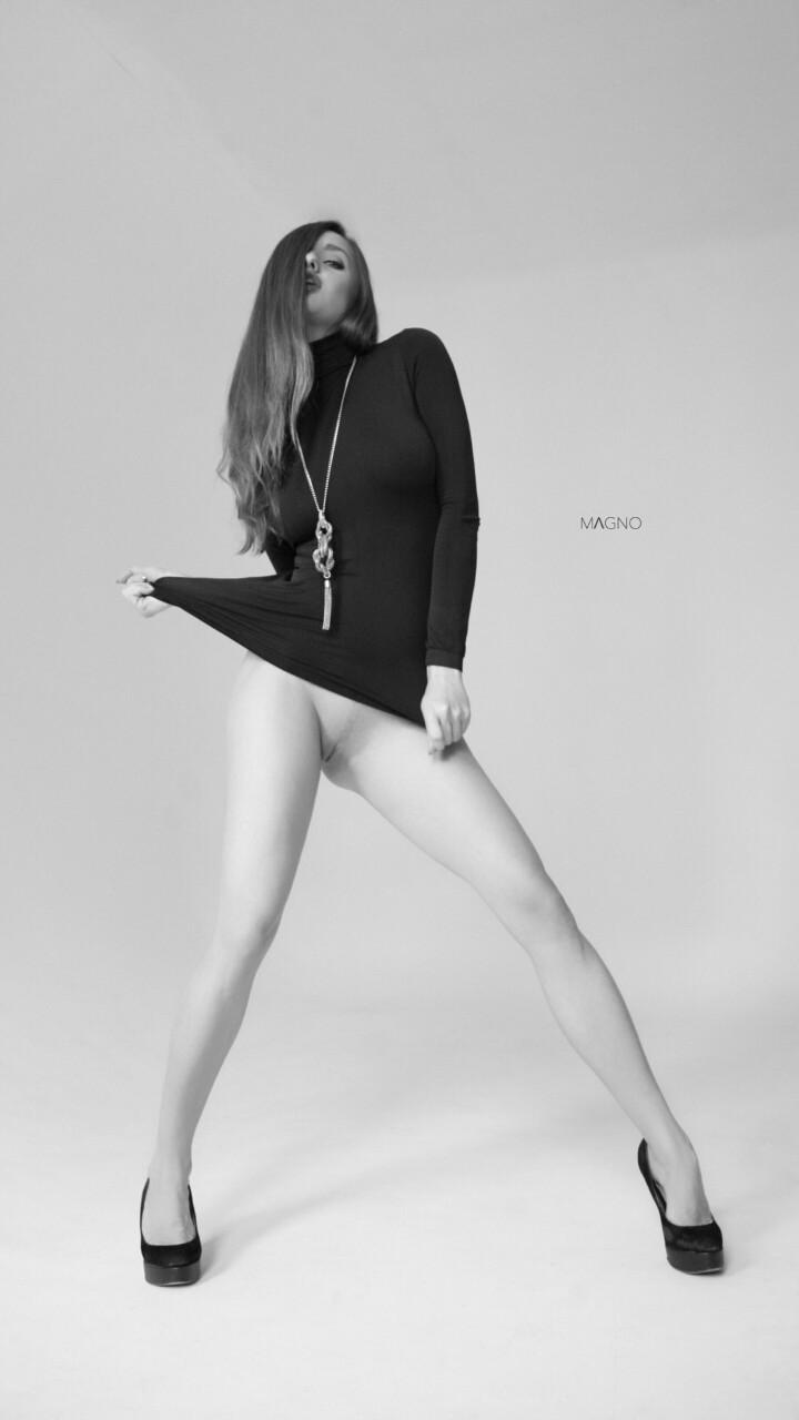 Alisa Model