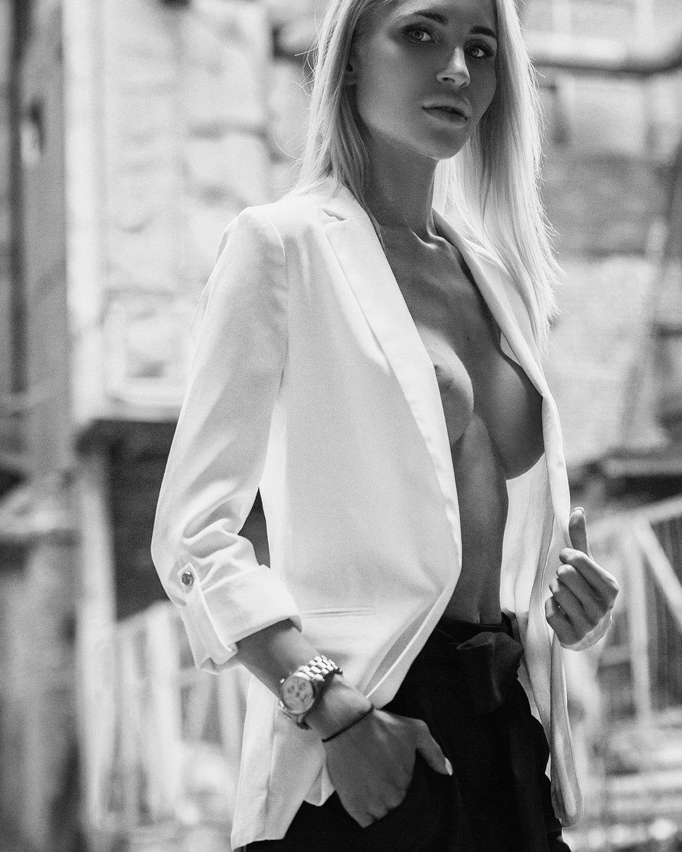 Anastasia Pauk