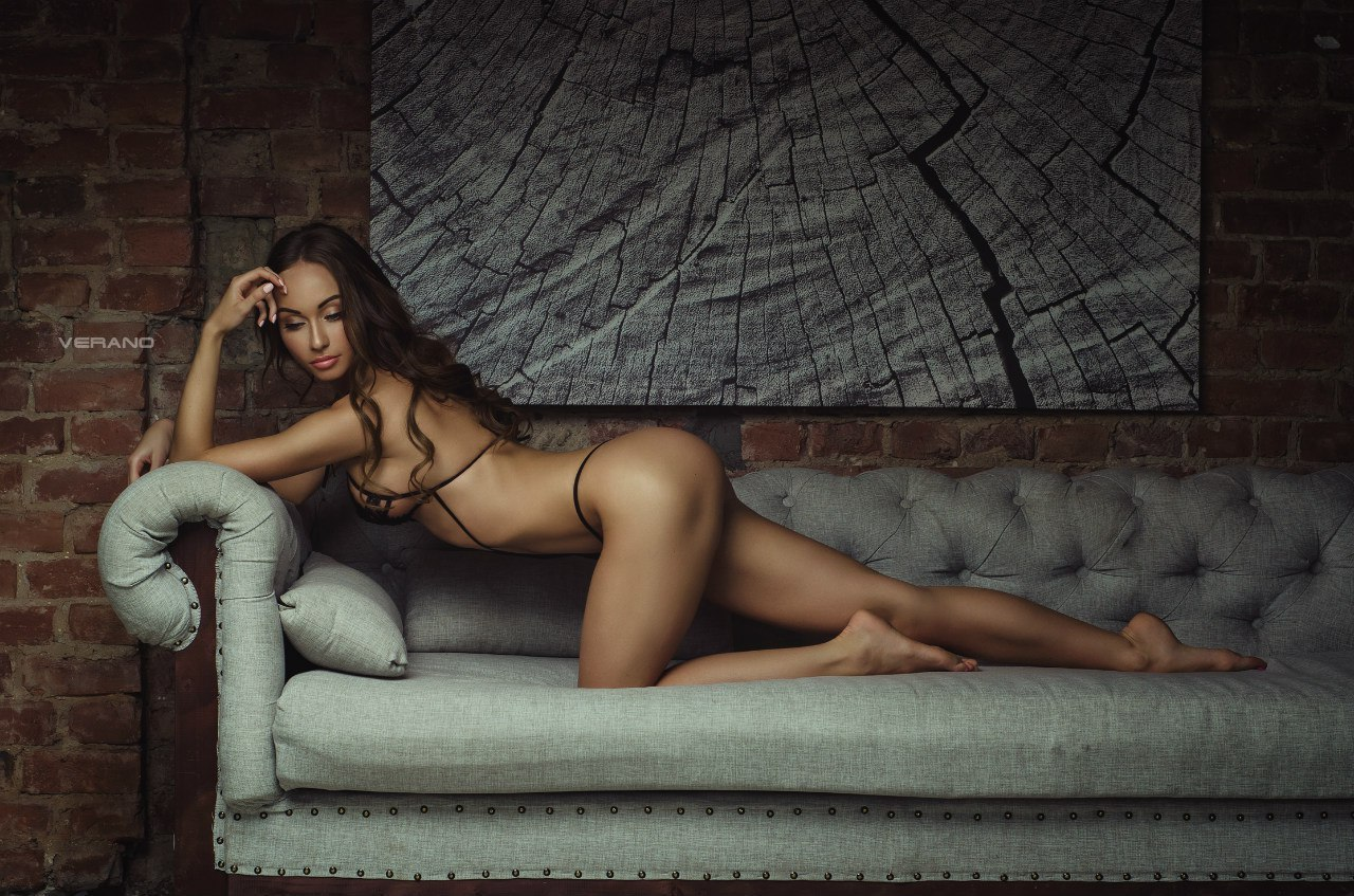 Anastasia Semenkovich