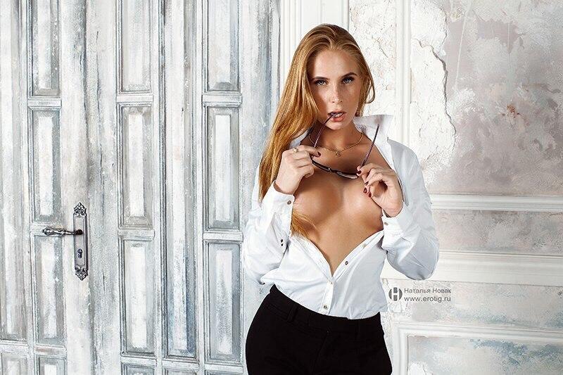 Anzhelika Goldi