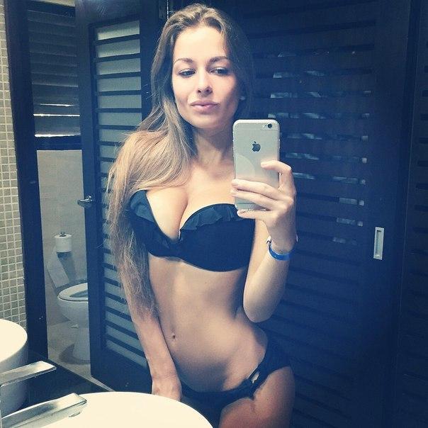 Bella Malinskaya