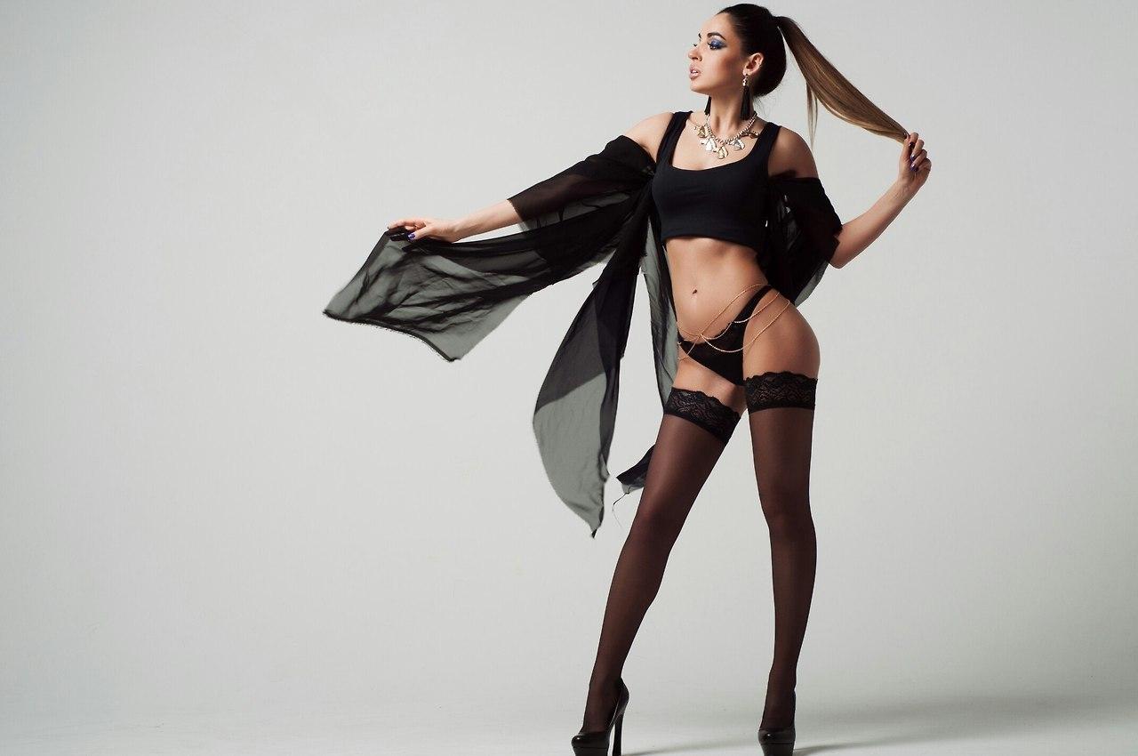 Darina Rogacheva