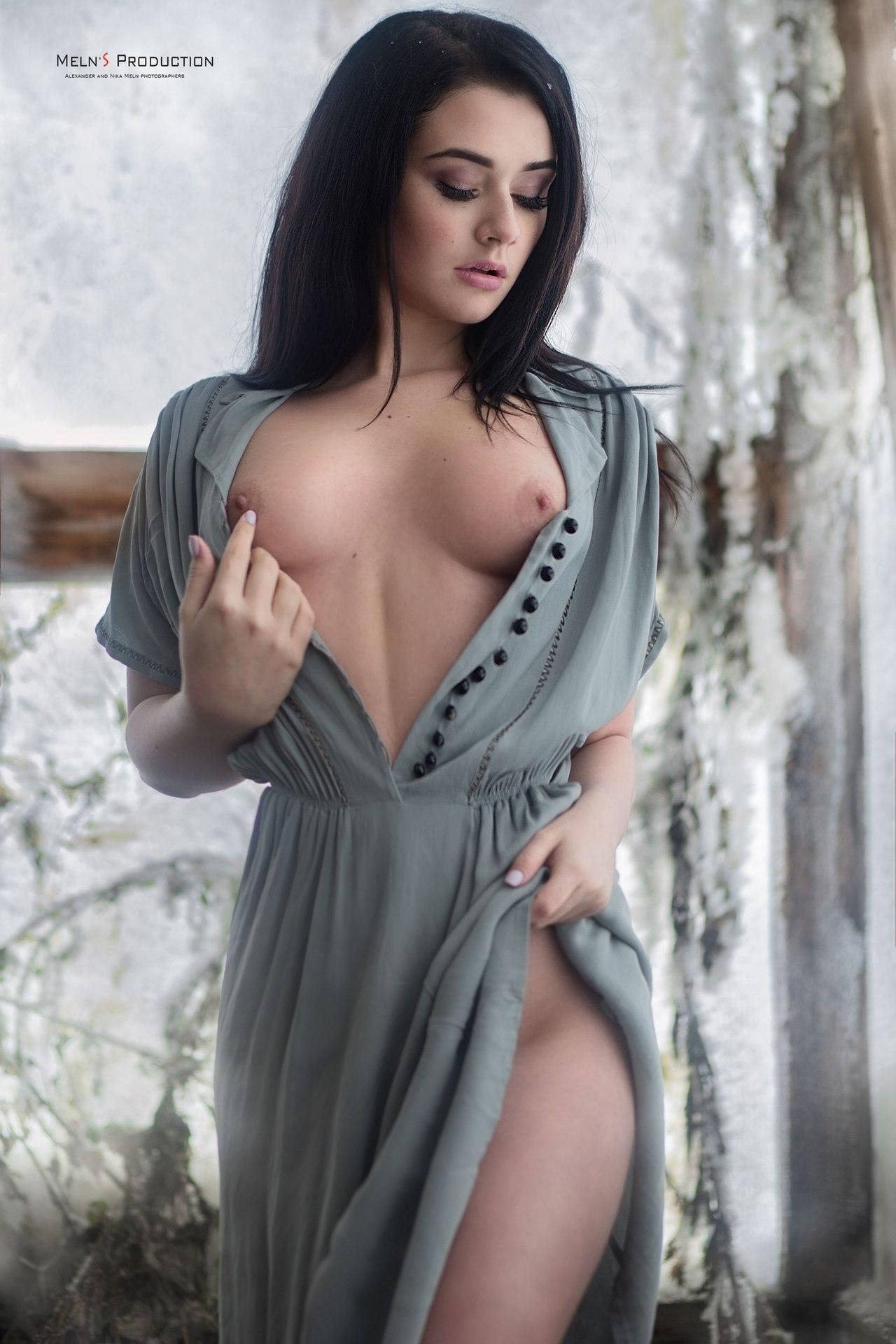 Darya Delishes