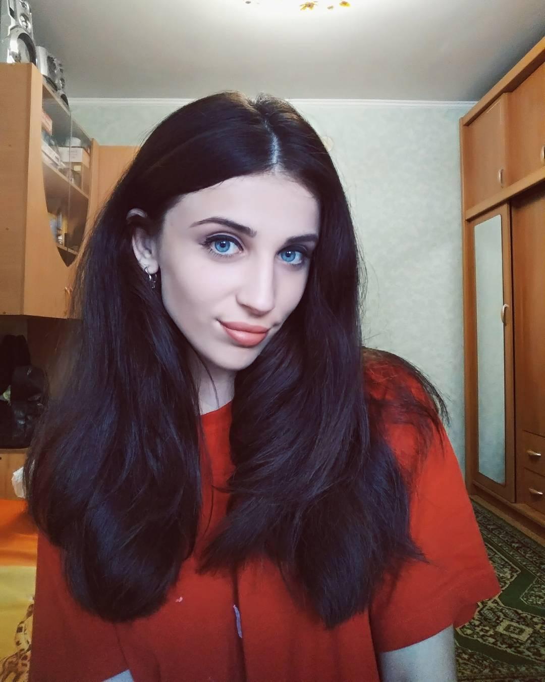 Diana Drozdova