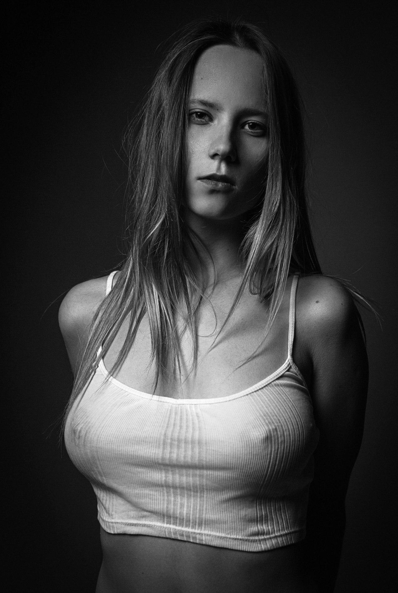 Diana Sedova