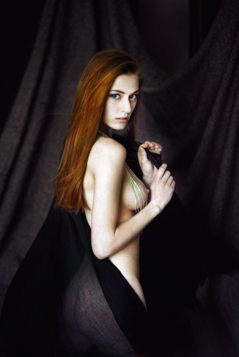 Elena Miledi