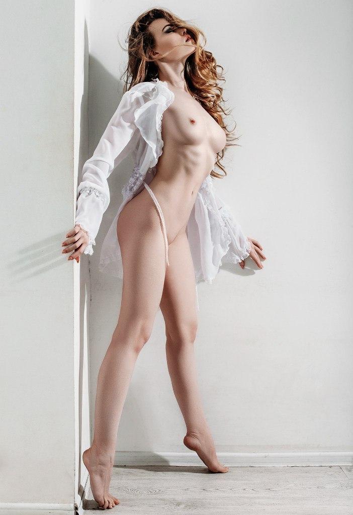 Ellina Myuller