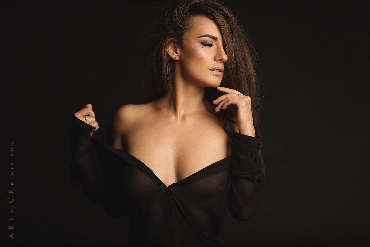 Evgenia Amurova