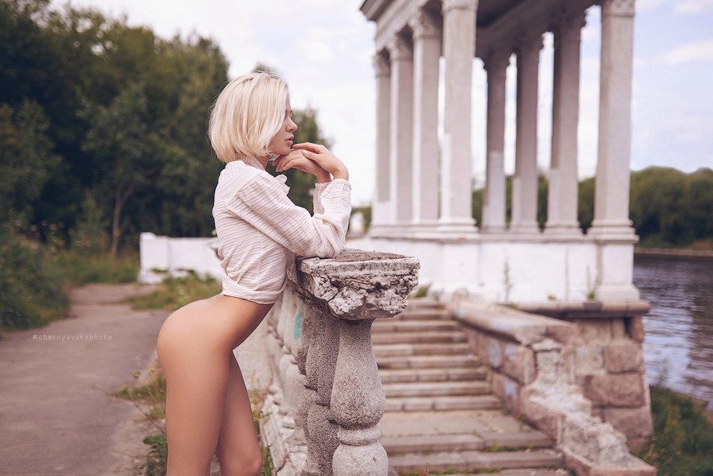 Evgenia Pavlova