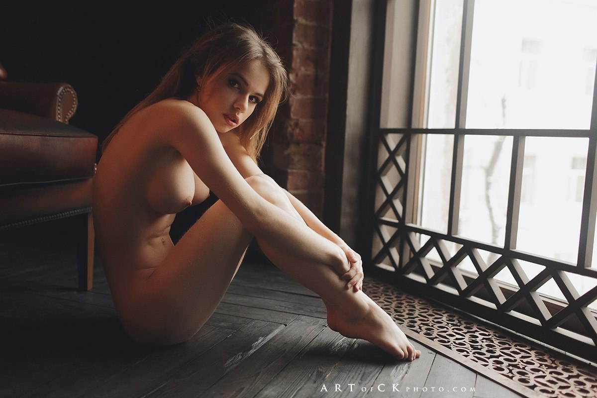 Find Her Subreddit In The Comments