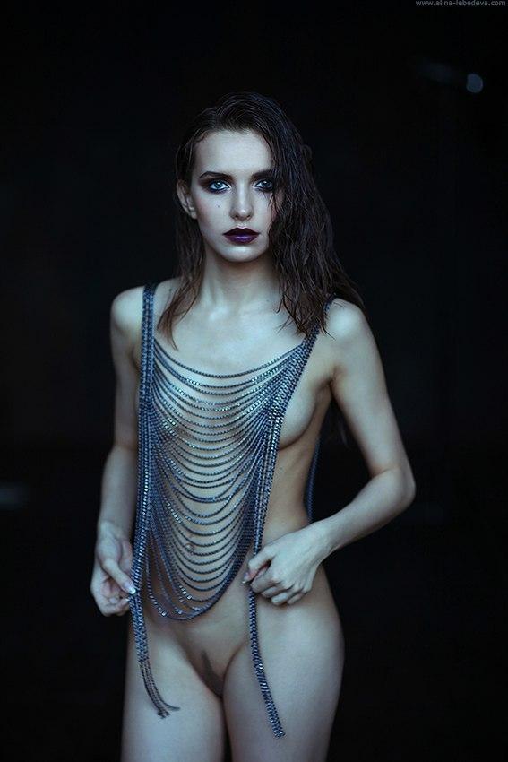 Galina Kotova