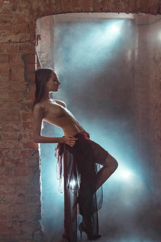 Katerina Ayvazova