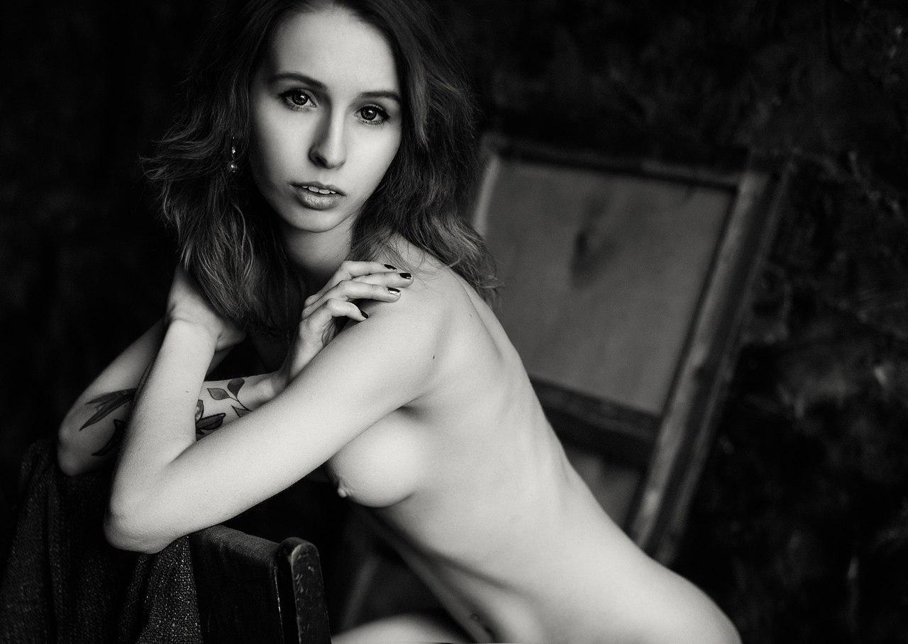 Katya Kelm