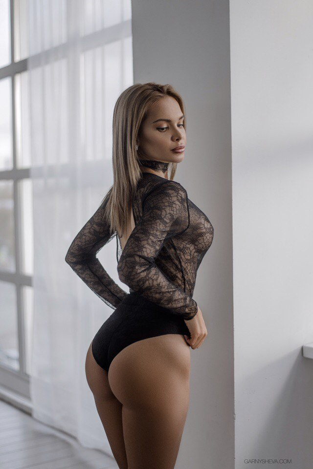 Kristina Alexandrova