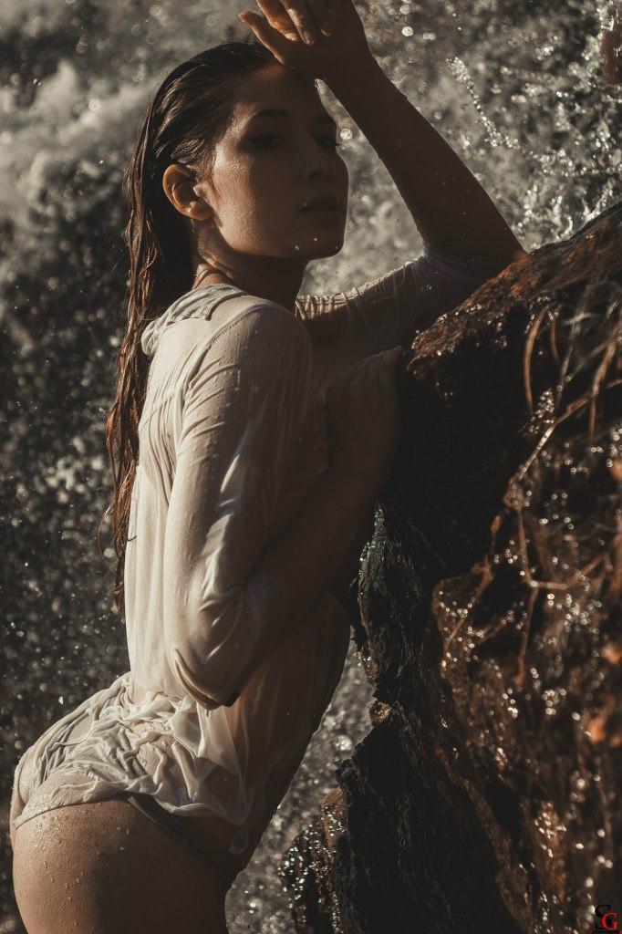 Ksenia Kuhfeld
