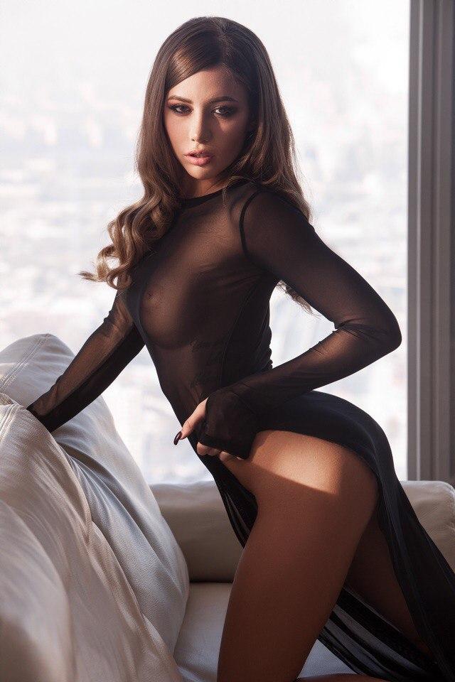 Lia Sidtkova