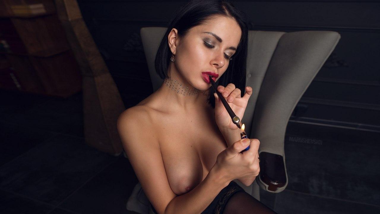 Lina Melton
