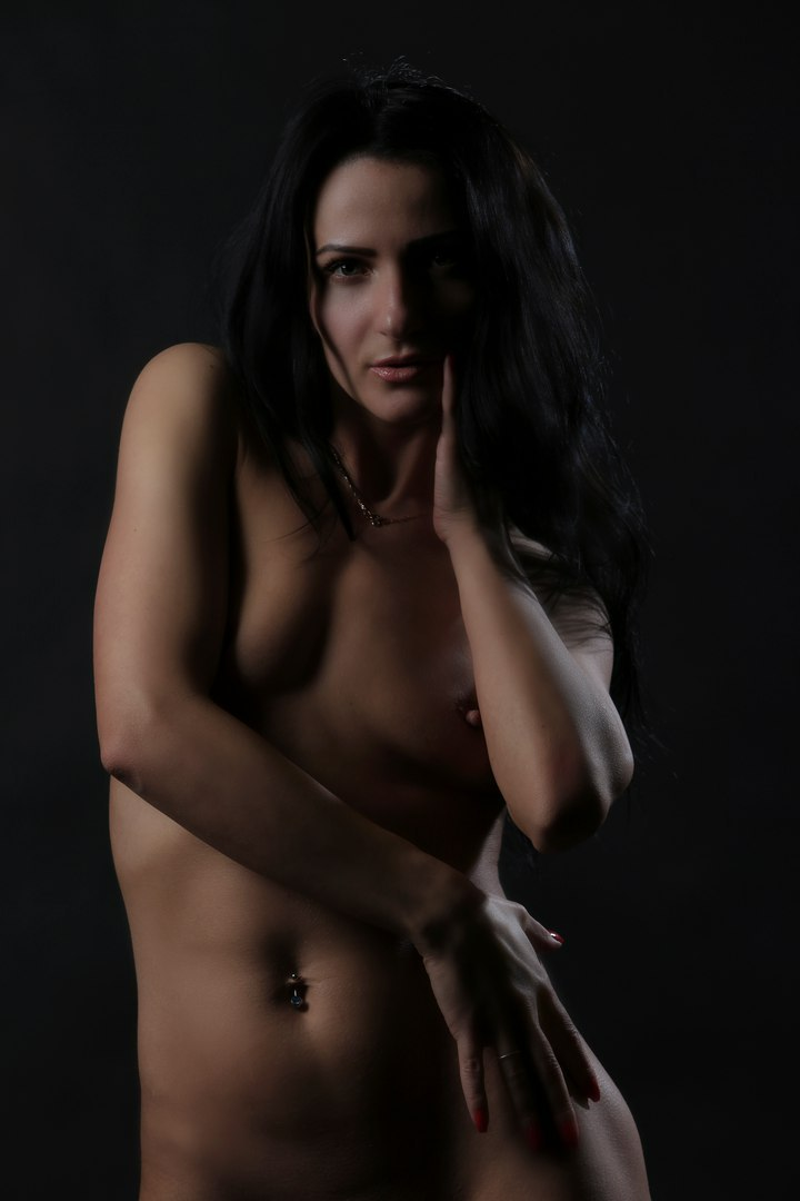 Marina Malina