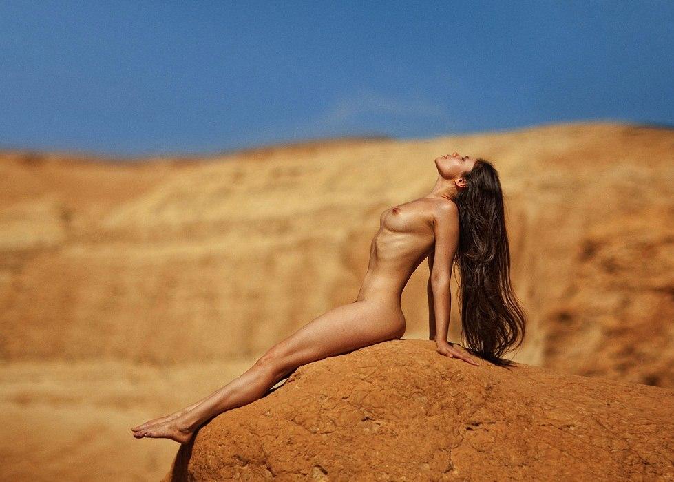 Marisabel Model