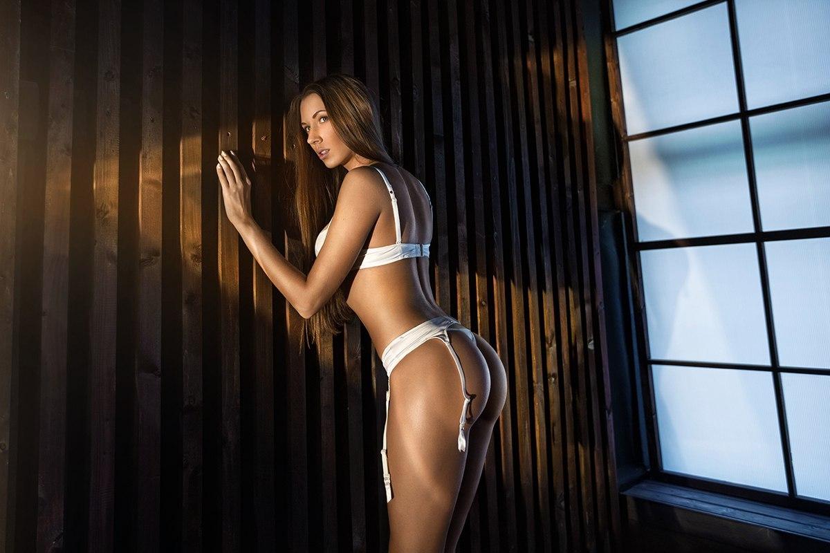 Matilda Shveyn