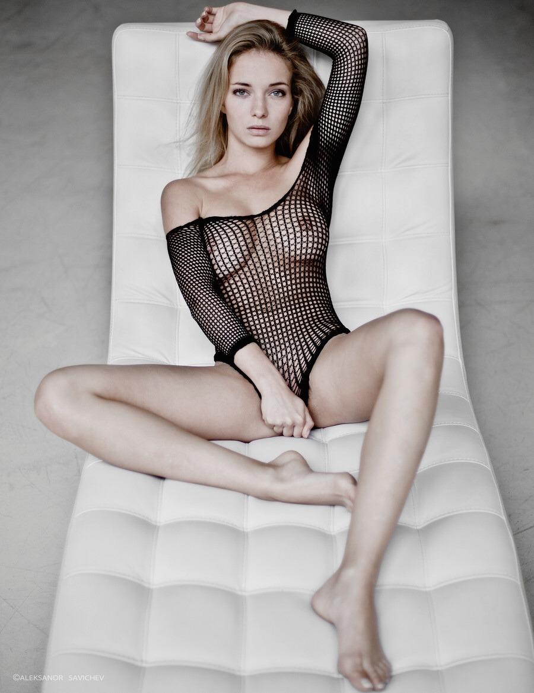 Natali Nemtchinova
