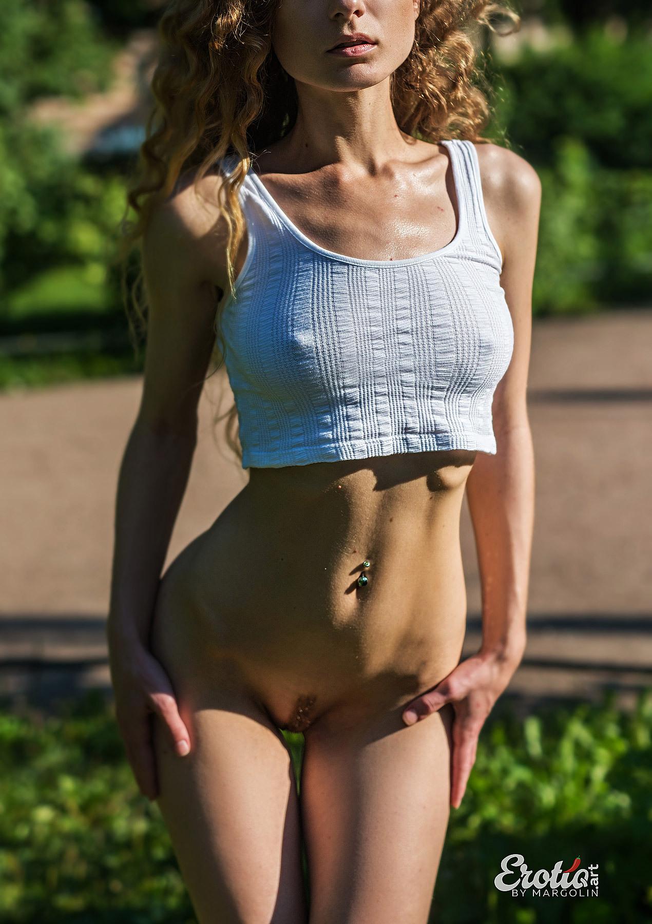 Natalya Makaruk
