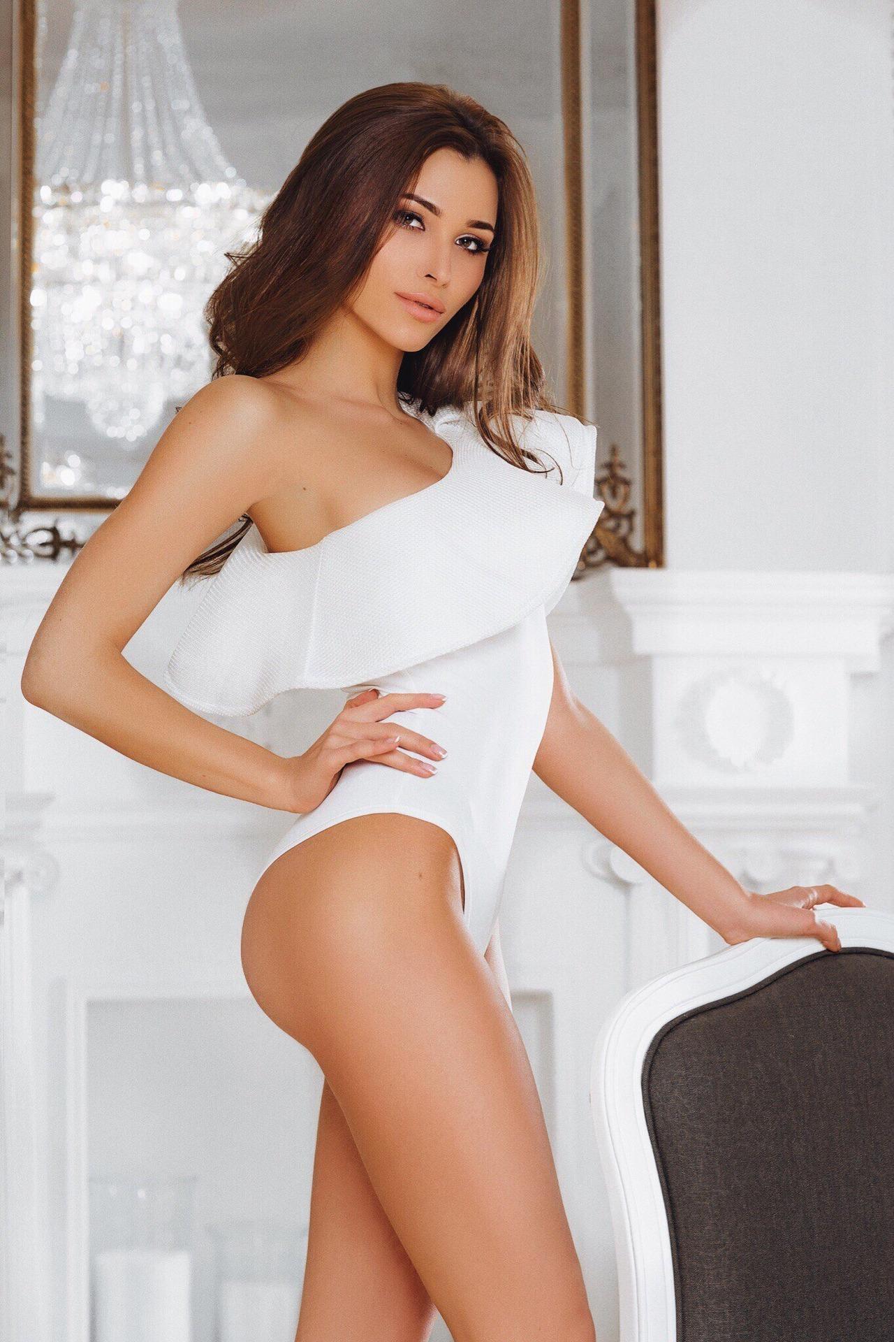 Natasha Zolotaryova