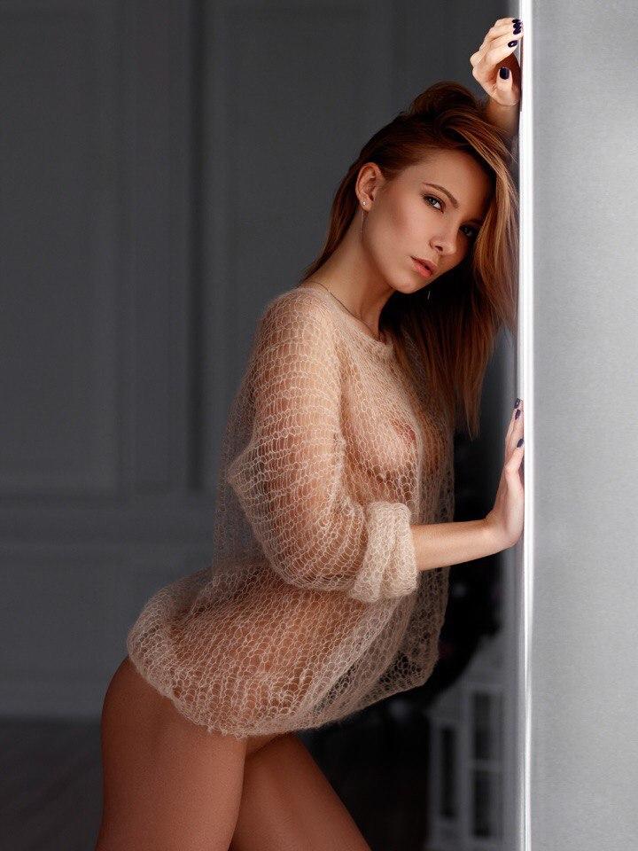 Stefania Iodskovskaya