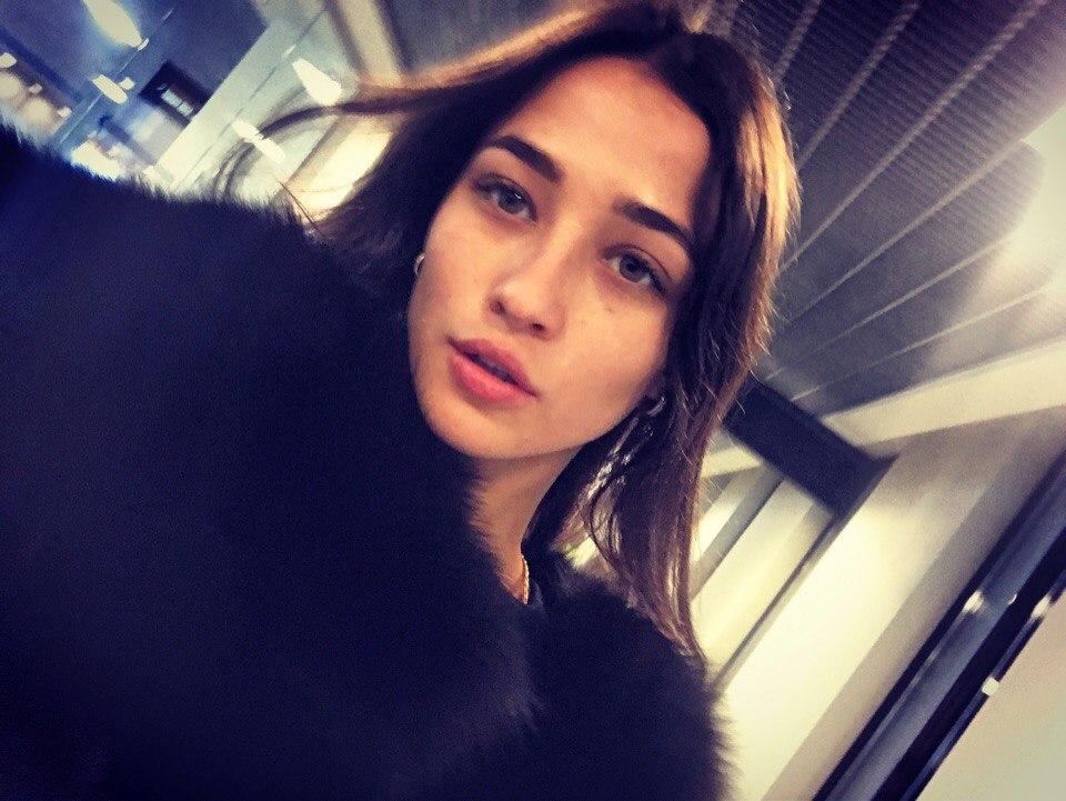 Svetlana Gembar