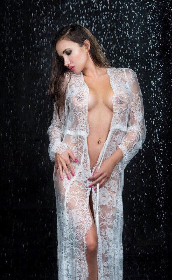 Svetlana Kler