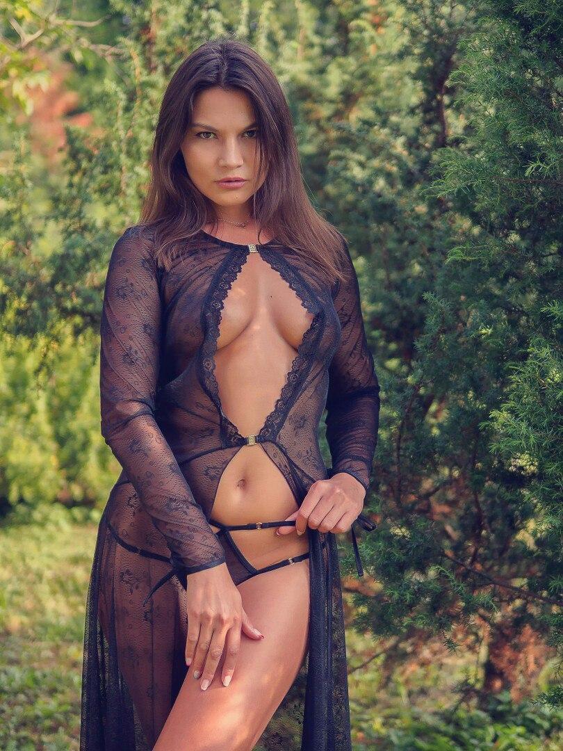 Tatyana Prosina