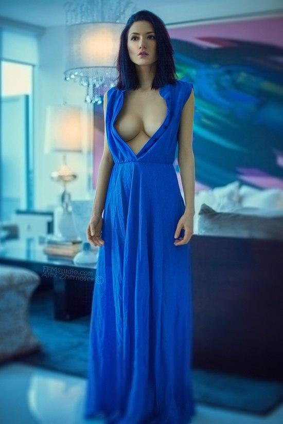 Ulyana Ashurko