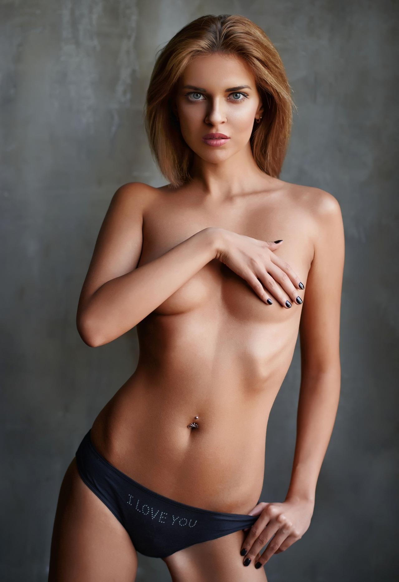 Victoria Kl