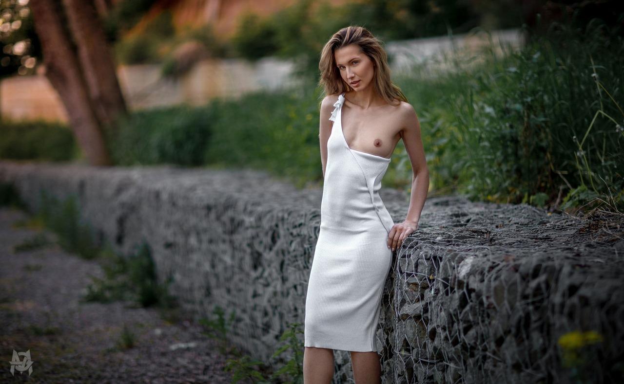 Yulya Dmitrieva