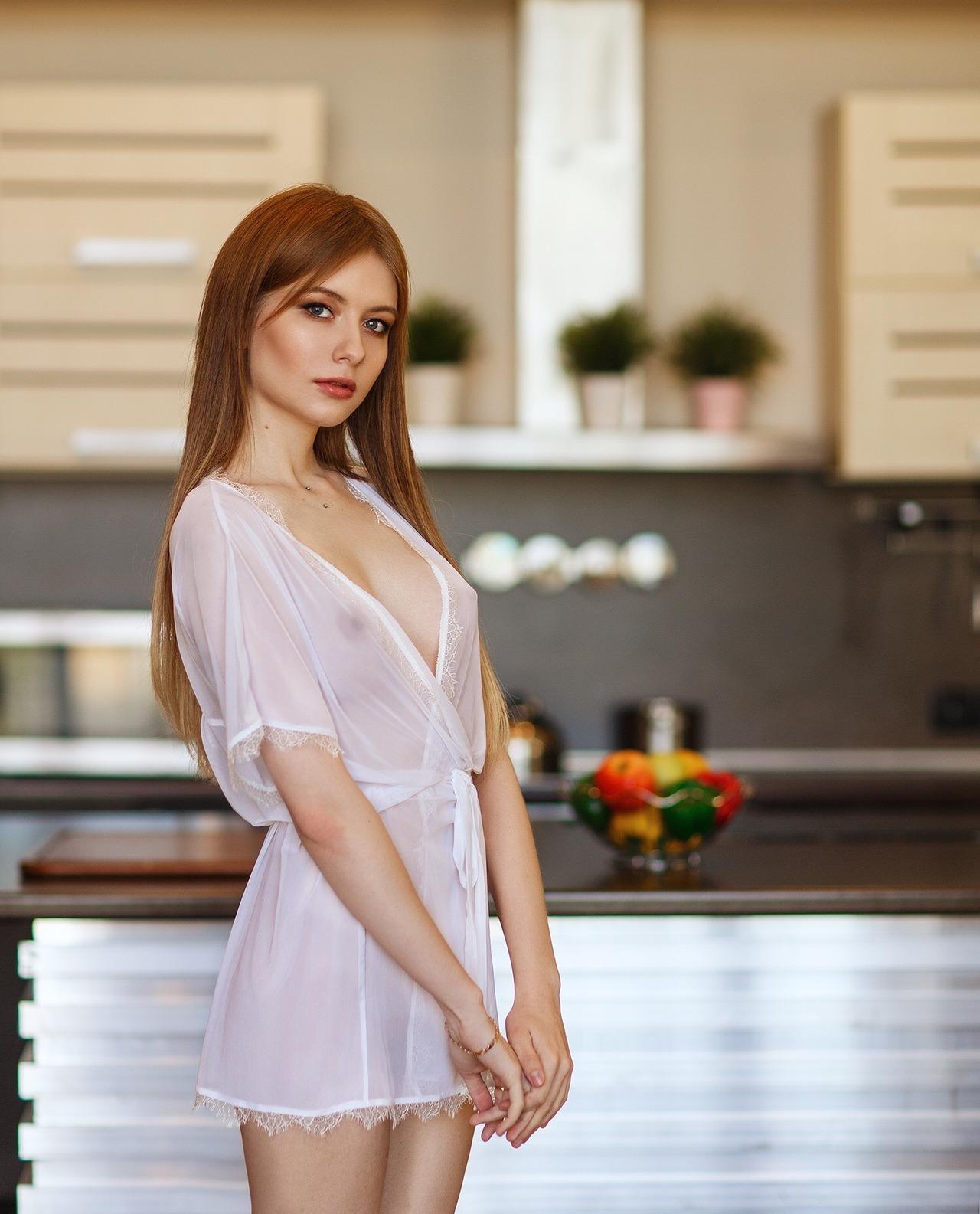 Alina Panevskaya