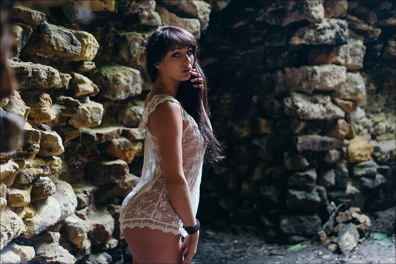 Katerina Milevskaja
