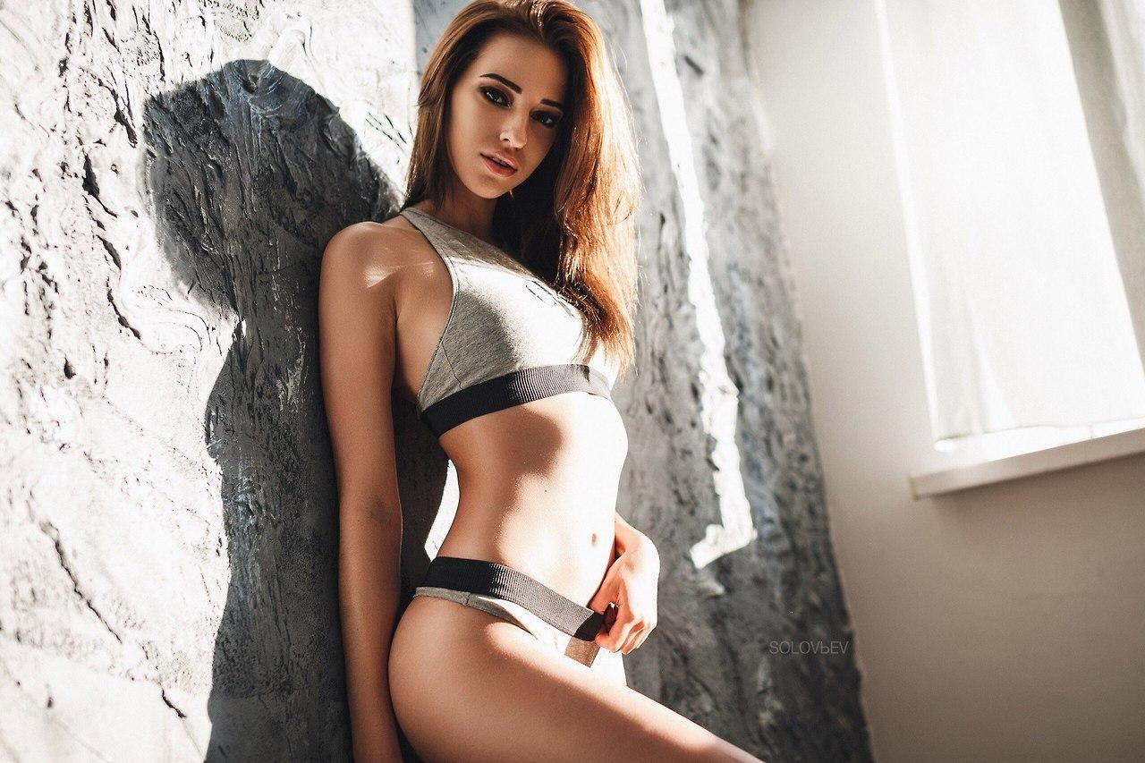 Katrina Doberman