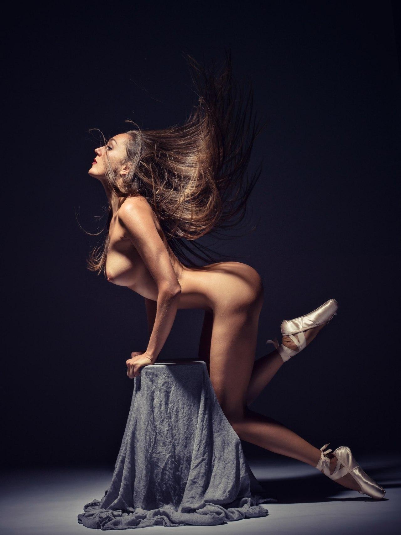 Katya Spiridonova