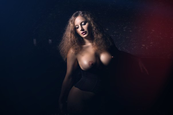 Katya Syur
