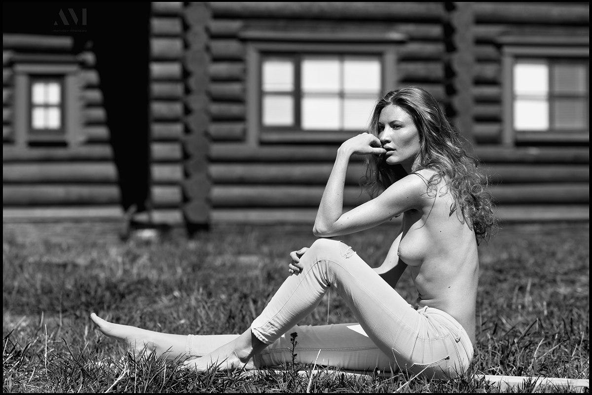 Ksenia Salabaeva