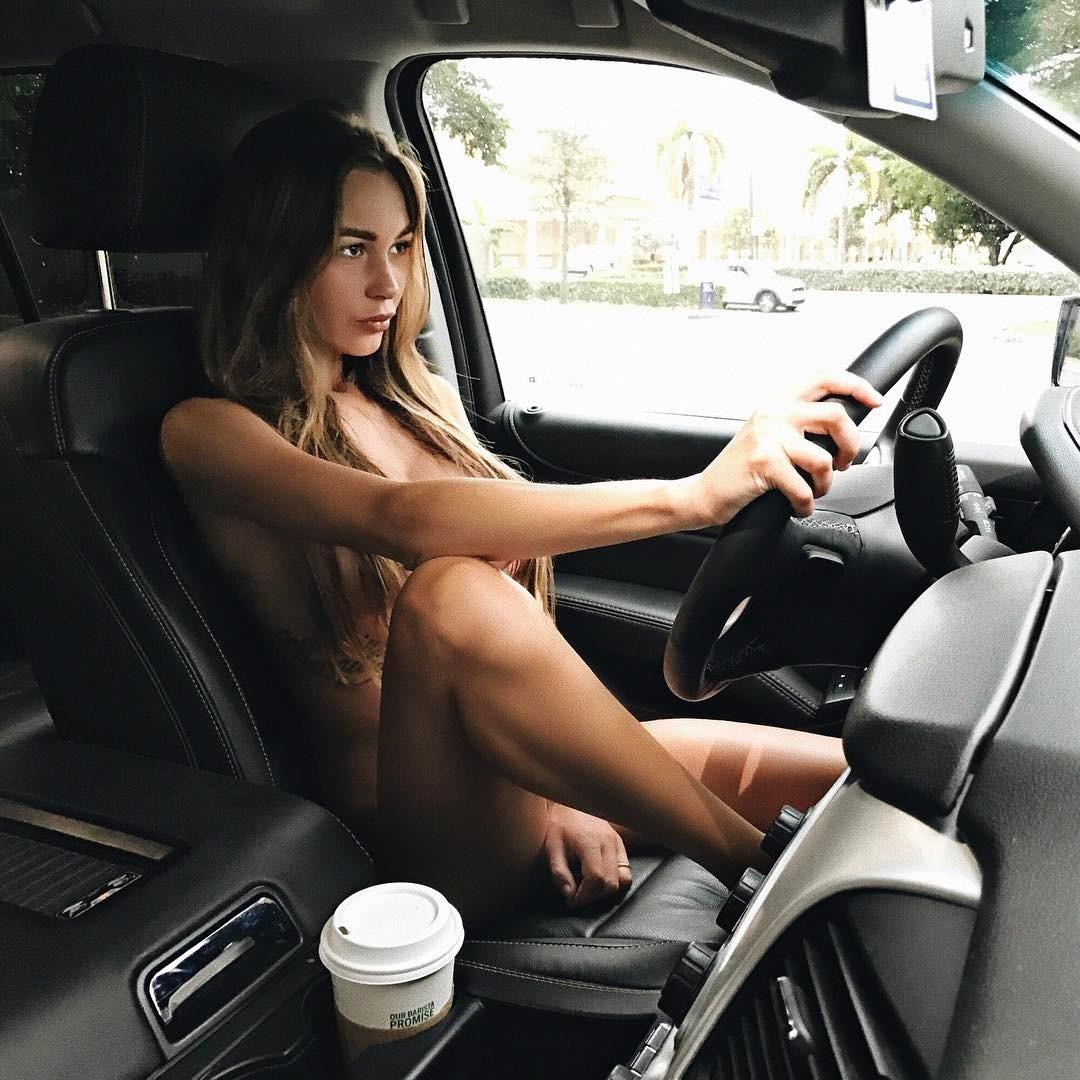 Lily Ermak