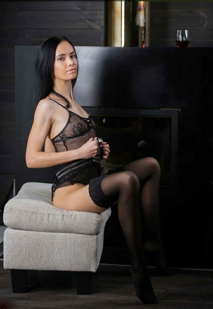 Maria Pantus