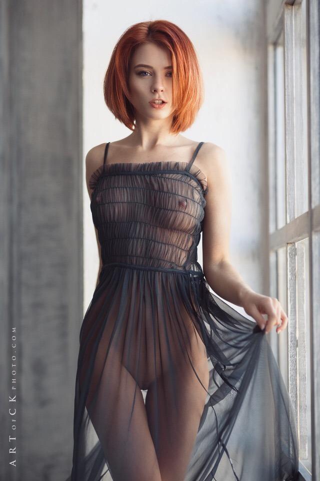 Marta Gromova