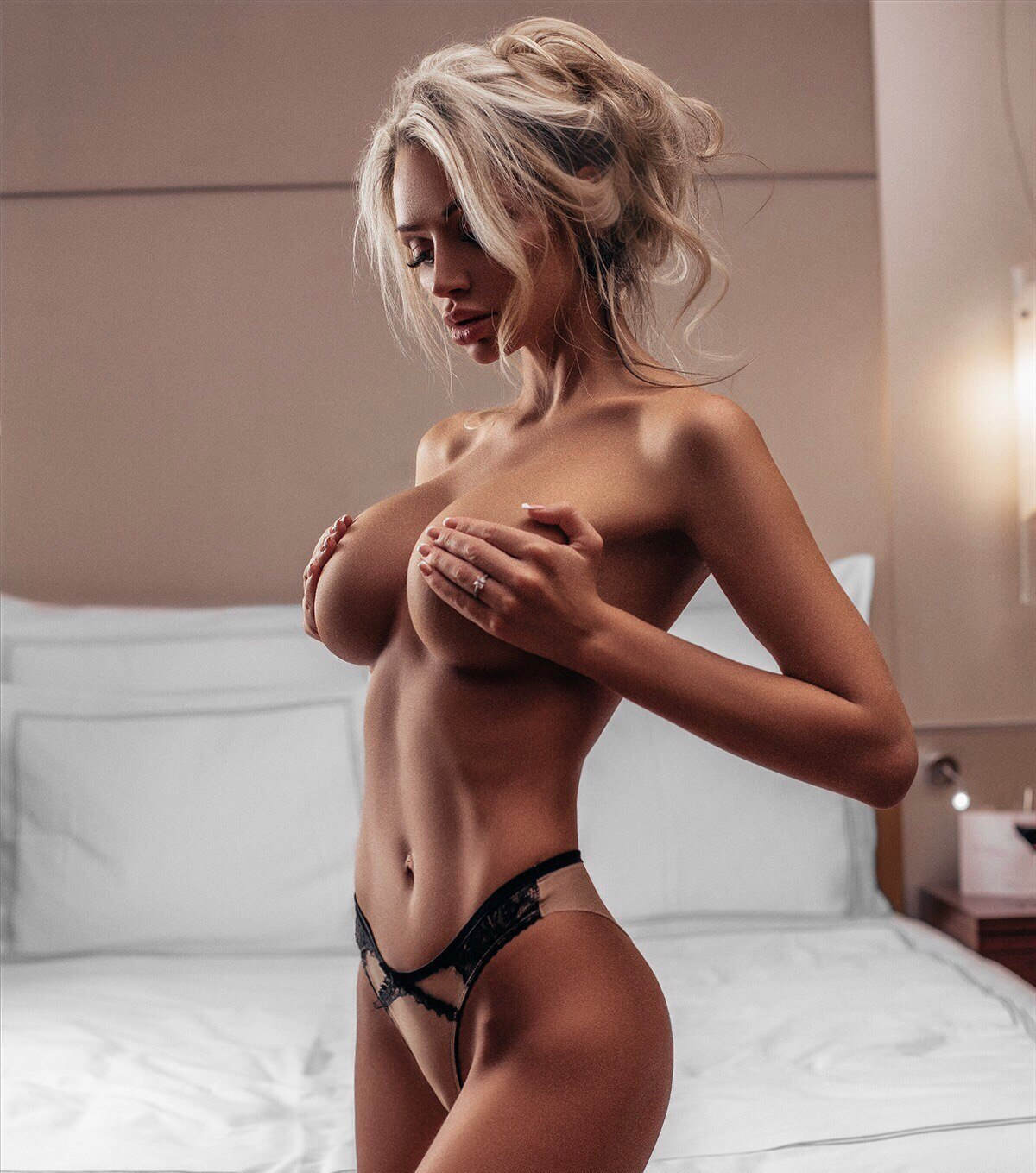 Marta Mayer