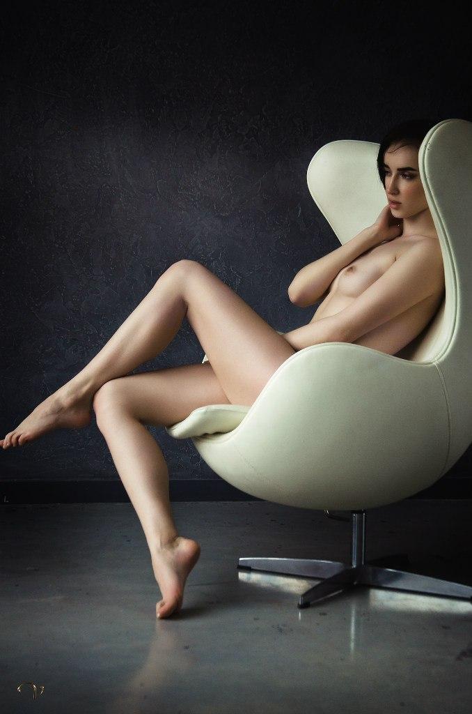 Svetlana Ryakhovskikh