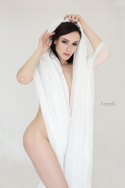 Tatyana Mitkevich