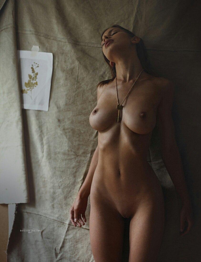 Valeria Vasilenko