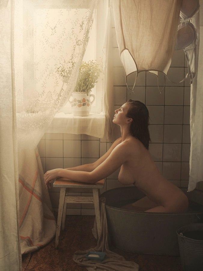 Yulya Miro