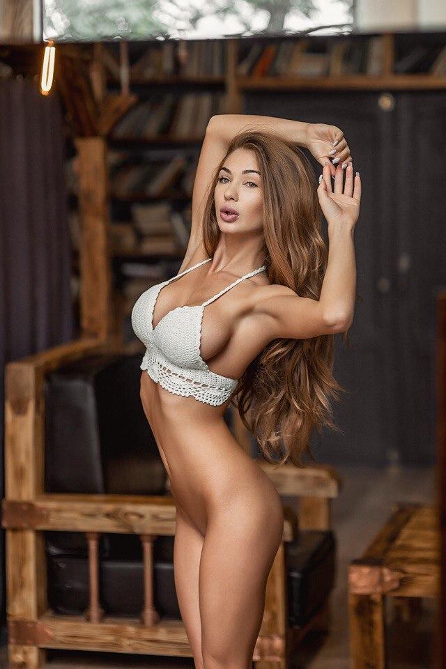 Anneta Zvezdnaya